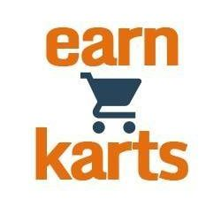 Online cashback offers | Online Coupon | Earnkarts