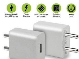 Android Dual USB Chargers Manufacturers, Suppliers