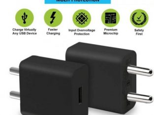 Android Portable Chargers Manufacturers, Suppliers