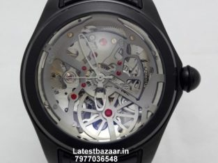 first copy watches in india