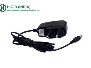 DTH Power Supply Adapter Manufacturers, Suppliers