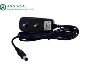 DTH Set top Box Power Plug Adapters Manufacturers