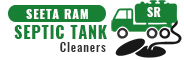 Septic tank cleaners for Residence