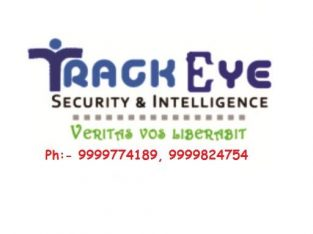 Best Detective Agency In Delhi- Track Eye