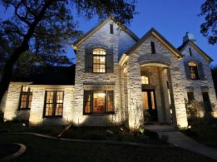 low voltage led landscape lights in Atlanta