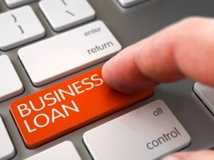 Trusted Loans Providers In Australia