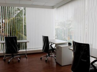 Office space for rent in JP nagar
