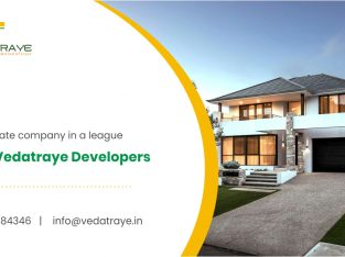 Duplex Luxury villas for sale in Hyderabad