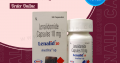 Lenalid 10mg Capsule Online At Low Price In India