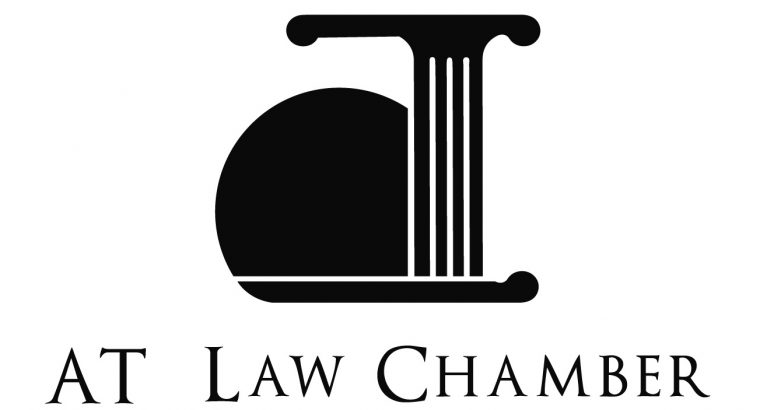 Best Family Court Lawyers in Lucknow