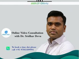 famous interventional radiology doctor | famous do