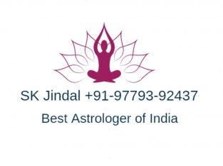 One Sided Love Problem Solutions+91-9779392437