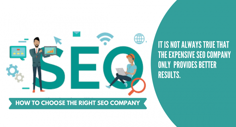 Hire the SEO Services in Delhi