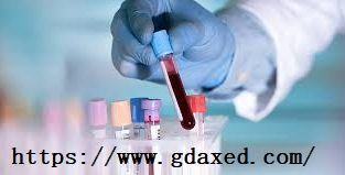 Why Do Some Blood Tests Need Fasting? By Gdax Ed