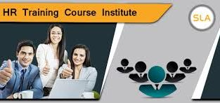 HR Training In Rohini Delhi