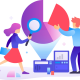 Emailing services by zealwebtech