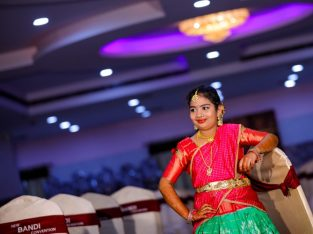 Event Photographers in Hyderabad