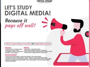 Are You Looking For Digital Media Management Cours