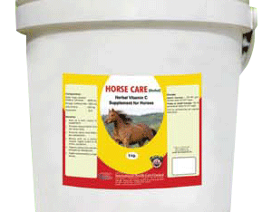 Horse and camel health care product Manufacturers