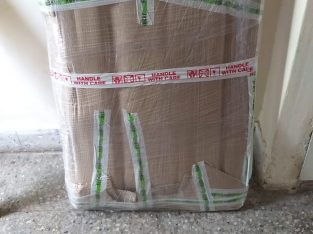 Verma Relocation Packers and Movers Nagpur