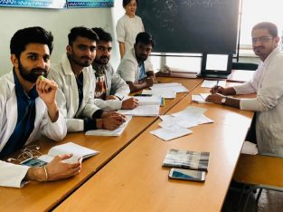 Study MBBS in Russia Academic Year 2020-2021