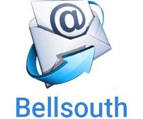 Contact Bellsouth Customer Service to Reset email
