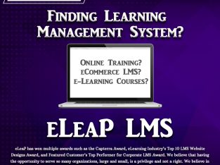 Benefits of Learning Management System For Online