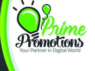WANTED PROMOTION EXECUTIVES, TELECALLERS
