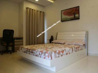 Flat for Sale at Adyar