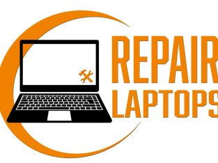 Repair Laptops and Services Operations
