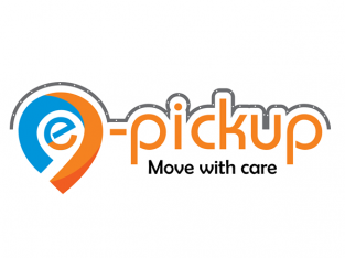 E-Pickup – Move with Care