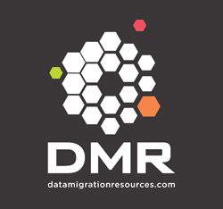 Why Choose DMR – Data Migration Resources