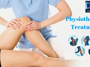 Diabetic Foot care clinic in Bangalore