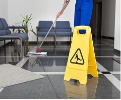 Upholstery Cleaning Services in MN