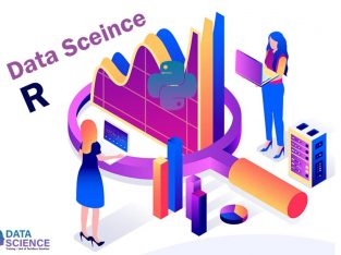 Best Data Science With R Training in Hyderabad
