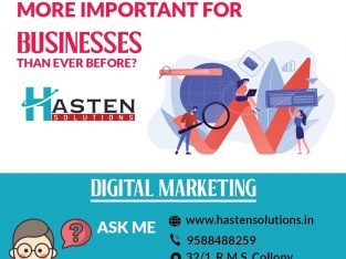 One Of The Best Digital Marketing Company In Nagpu
