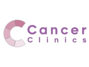 Best Cancer hospitals in India | cancer hospitals
