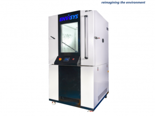 Dust chamber manufactures in UK, USA, Russia