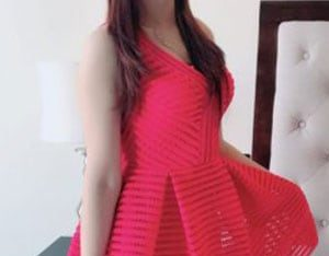 Sizzling#### service in Goregaon