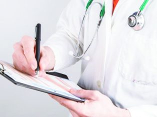 Medical Record Summary Services | Medical Record R