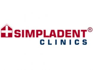 Affordable Dental Treatment At Simpladent Clinic