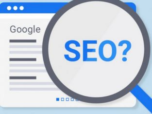 Affordable SEO Services in India Hire Now