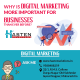 The Digital Marketing Service Company in Nagpur