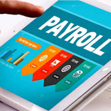 Payroll Outsourcing Companies In Mumba