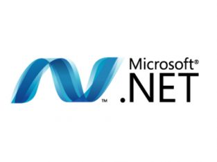 No-1 Dot Net Training Institute in South Delhi wit
