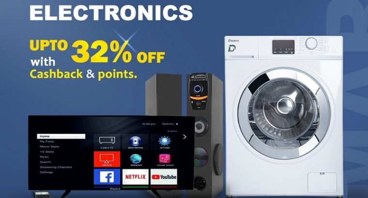Buy electronic Products Online at Best Price in In