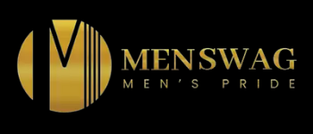 Men swagg – men's pride crafted for honor of the g