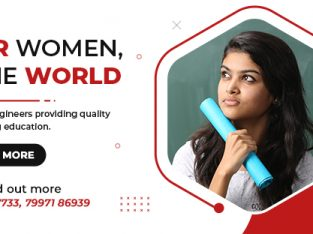 Womens engineering college in hyderabad | Enginee