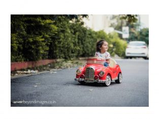 photographer in hyderabad india – beyond images