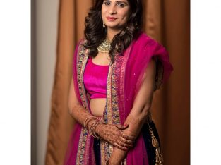 candid photography in hyderabad – beyond images